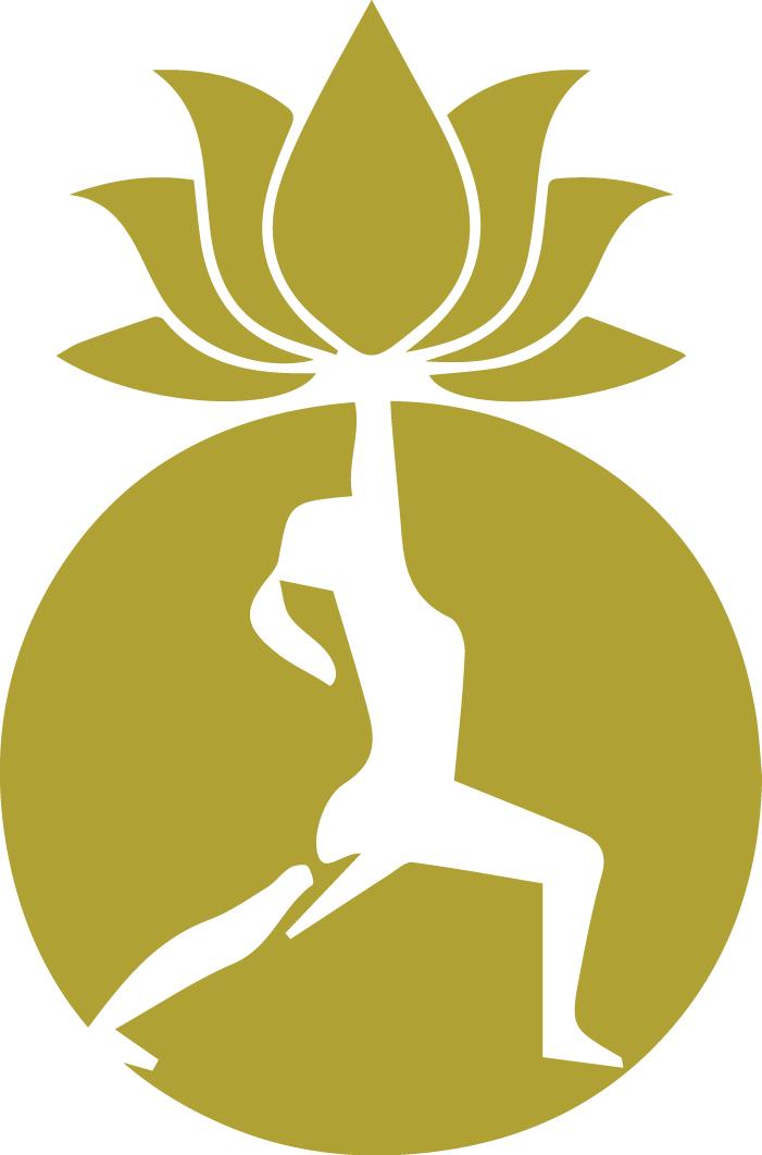 Usko-Logo